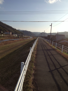 iphone/image-20130203163911.png